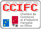CCIFC Emploi