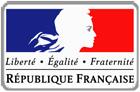 Ambassade France en Chine